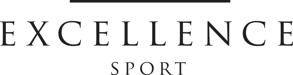 Excellence Sport®